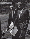 JFK-Sorensen Walking with Speech